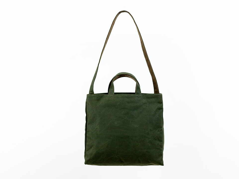Tiny Foremd_tote_m