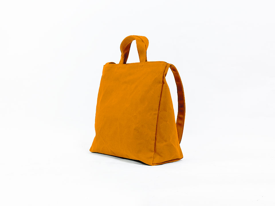 Tiny Foremd_tote_mディティール