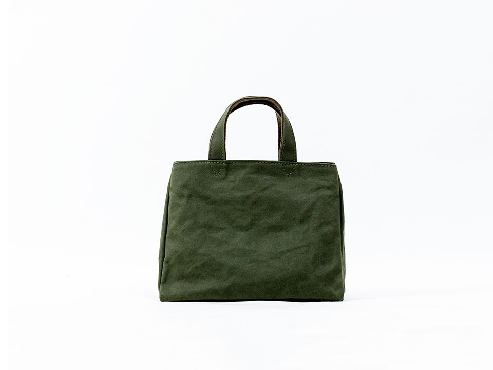 Tiny Foremd_tote_s