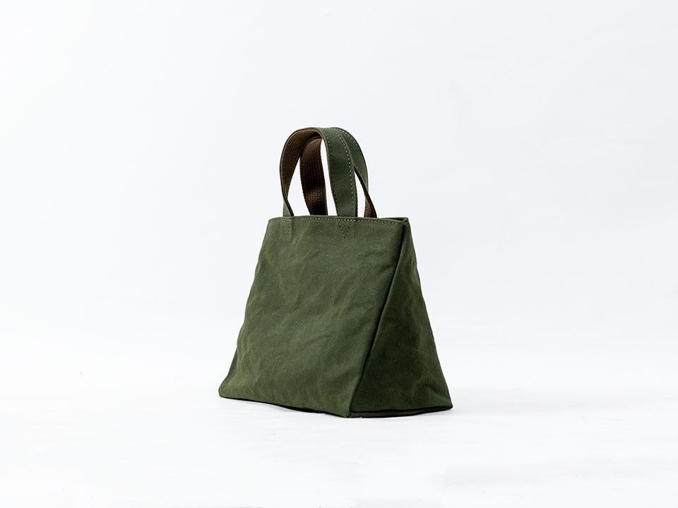 Tiny Foremd_tote_sディティール